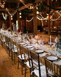 wedding venues in nh venues a wonderful wedding at barn wedding venues in ma