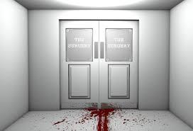 doors y rooms horror escape soluciones killer escape 2 walkthrough putas y zorras