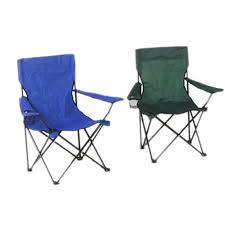 outdoor chairs from bunnings warehouse new zealand bunnings warehouse