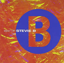 Best B Stevie B Best Of Stevie B Amazon Com Music