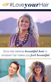 690 best aging with grace images on pinterest beautiful people