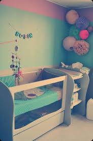 chambre moulin roty les jolis pas beaux chambre bébé pompon en papier lettre en tissu moulin roty les