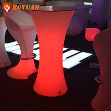 Led Bistro Table Light Up Led Bistro Tables Light Up Led Bistro Tables Suppliers