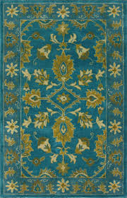Modern Rugs Discount Code 55 Best Rugs Images On Pinterest Rugs Usa Shag Rugs And Area Rugs