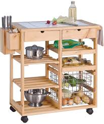kitchen trolley ideas cool design 3 kitchen trolley ideas by argos home array