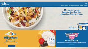 Friendship Cottage Cheese Nutrition by Cottage Cheese Fruit Bowl The Chirping Moms