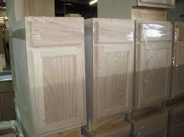 12 inch wide upper kitchen cabinet tehranway decoration