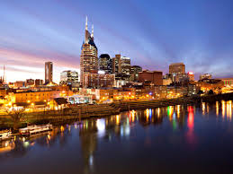 Backyard Adventures Of Middle Tennessee Articles Nashville Vacation Destinations Ideas And Guides