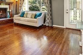 Hardwood Floor Installation Los Angeles Hardwood Flooring Installation Los Angeles Ca Call Us 213 354 8786