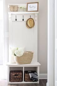 best 25 hall tree bench ideas on pinterest hall tree storage