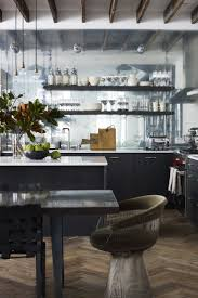 140 best bilotta contemporary kitchens images on pinterest