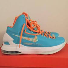 kd easter 5 shop nike kd 5 easter kixify marketplace