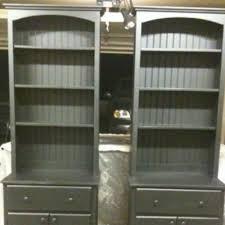 Wooden Bedside Bookcase Shelving Display Bedside Bookshelf Banco Bedsidelow Bookshelf Wooden Bedside