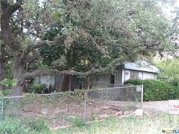 Craigslist Mobile Homes For Sale San Antonio Tx Canyon Lake Tx Mobile Homes For Sale Homes Com