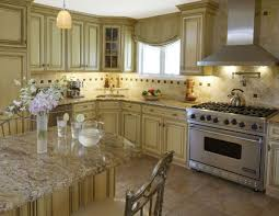 Kitchen Island Dimensions With Seating by Kitchen Room Design Kitchen Awesome Kitchen Island Bar Seating