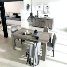 conforama table cuisine avec chaises conforama chaise de salle a manger 10806 newsindo co