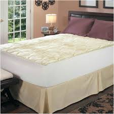 mattress topper wonderful full size mattress topper elegant