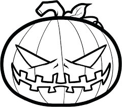 thanksgiving pumpkins coloring pages coloring page of a pumpkin pumpkin colouring page pumpkin coloring