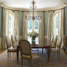 Formal Dining Room Curtains Inspiration Best 25 Formal Dinning Room Ideas On Pinterest Dinning Room