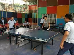 table tennis games tournament annual table tennis tournament 2017