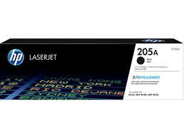 New Toner HP LaserJet Original 205A Preto (CF530A)   HP® Portugal @WX93