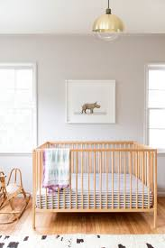 1047 best kid room decor ideas images on pinterest children 1047 best kid room decor ideas images on pinterest children baby room and nursery