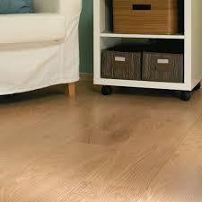 Balterio Laminate Floor Tradition Quattro Balterio Laminate Flooring Buy Balterio