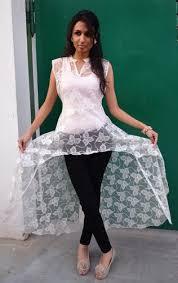 indo western jacket varuni u0026 shiksha in shiv nagar jaipur id