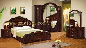 banta furniture co in grand rapids mi 49504 mlive com