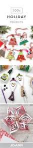 354 best kids crafts images on pinterest diy crafts for kids