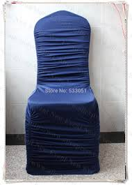 Cheap Spandex Chair Covers For Sale Online Get Cheap Spandex Chair Covers For Sale Blue Aliexpress