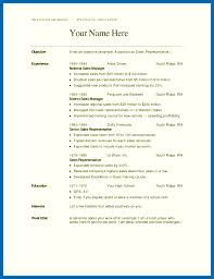 resume template copy and paste resume template copy and paste copy paste resume template