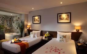 decoration de luxe rooms u0026 suites silverland sakyo hotel u0026 spa