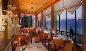 design hotel gardasee boutique hotel villa sostaga on lake garda italy