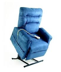 lift chairs to buy in australia ils lift chairs