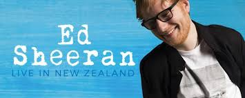 ed sheeran tour 2017 ed sheeran auckland tour motel 80