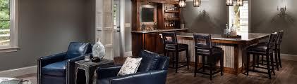 home interiors buford ga home expressions interiors by bloom inc alpharetta ga