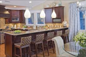 Coastal Living Kitchens - kitchen beach house kitchen colors coastal living rooms images