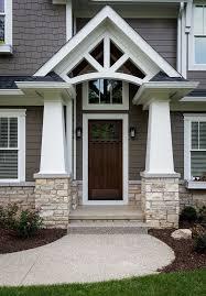 craftsman style porch interior design ideas home bunch an interior design luxury