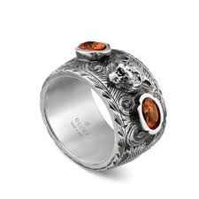 rings for men in pakistan men s jewelry shop gucci