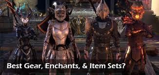 elder scrolls online light armor sets best sorcerer builds for stamina magicka eso mastery guides