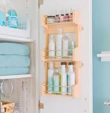 bathroom storage idea tiny bathroom storage ideas 8 bottoms up and bottles out home