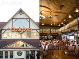 Lights On The Lake Lakemont Park Casino At Lakemont Park Wedding In Altoona Pa Highlights