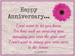 wedding quotes message 1000 anniversary quotes on wedding anniversary