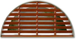 Arched Window Curtain Arched Curtain Rod Arch Window Curtains To Choose Depend On What