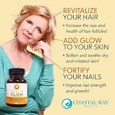 hair growth supplements for women revita locks top 14 hair and nails skin supplements