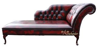 Leather Lounger Sofa Brown Leather Chaise Lounge Chair Tags Chaise Lounge Sofa Chaise