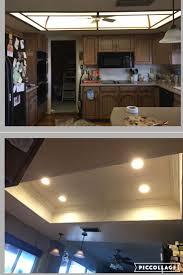 126 best az recessed lighting installations images on pinterest