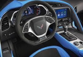 corvette c7 lease chevrolet the 2017 corvette charismatic 2017 corvette lease