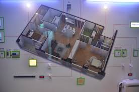 Eco Friendly Floor Plans Architectural Floor Plan Home Design There Loversiq